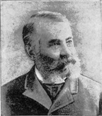 1856 | Augustus Kountze